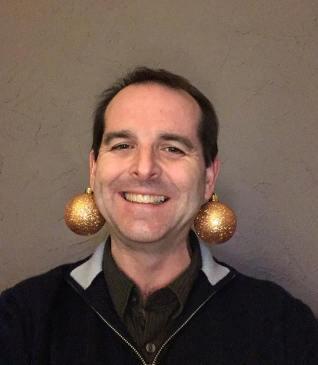 fb Oliver kerstballen